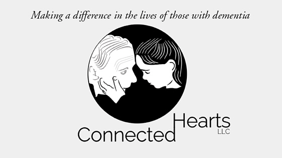 Connected Hearts Home Page 560 x 315