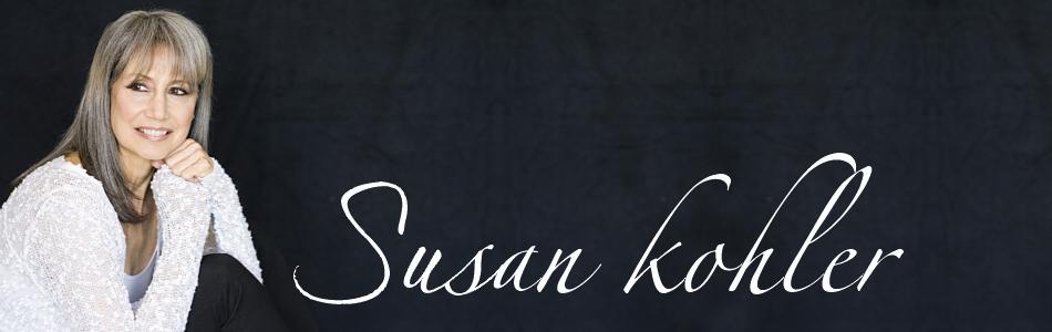 SK 2 Banner Signature Logo